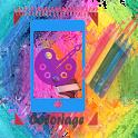 Cahier de Coloriage enfants icon