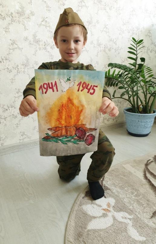 C:\Users\User\Desktop\9 мая 2021\Рисуем с детьми Вечный огонь\0-02-05-92c104006b82f8d10baa1b3b88198be773602b3b0ea0f34406d1ec9351fe2c0f_cbdcf8f7.jpg