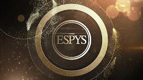 The 2021 ESPYS thumbnail