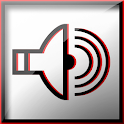 Car-Audio.ch icon