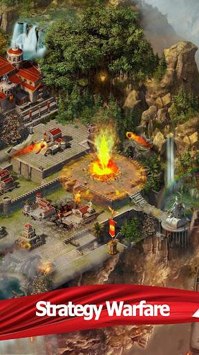 Glory of Kings: Empire Origins 1.1.5 screenshots 4