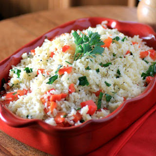 Italian Fried Rice Recipes.
