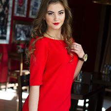 Wedding photographer Alena Goreckaya (Horetska). Photo of 13.10.2015
