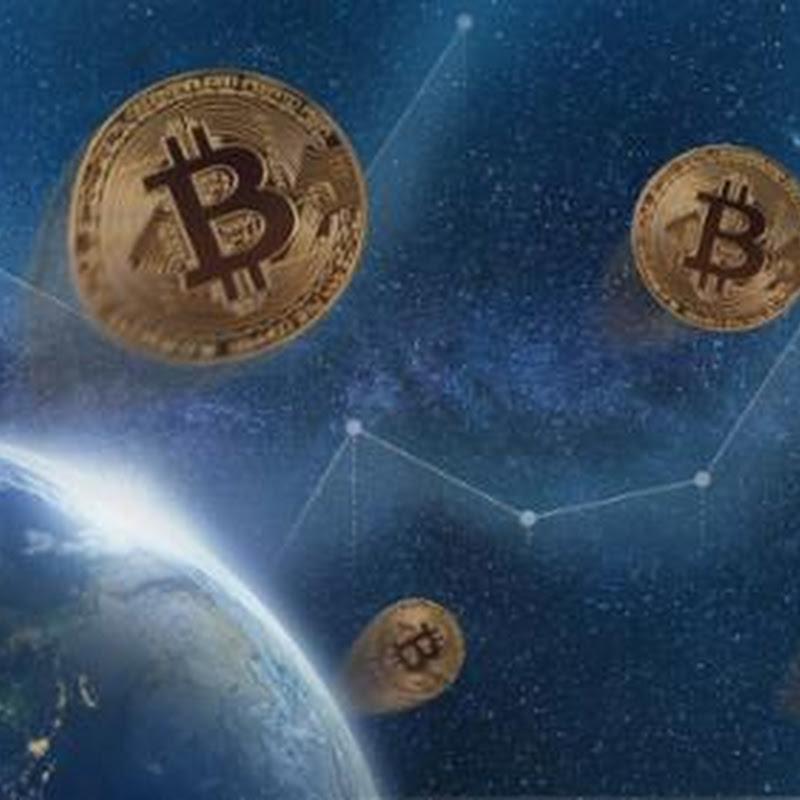 大石哲之:ビットコイン、高値圏突破【フィスコ・暗号資産コラム】