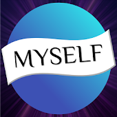 Myself! Boost your Self-Esteem