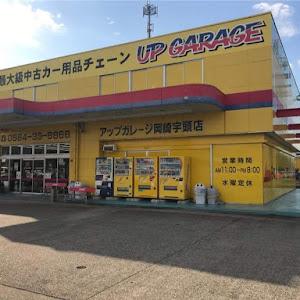 スカイライン HV35 H17年式のカスタム事例画像 Yuichiroさんの2019年08月25日00:53の投稿