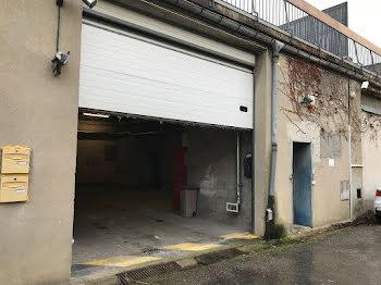 locaux professionels à Carcassonne (11)