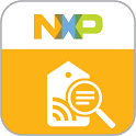 NFC TagInfo by NXP icon
