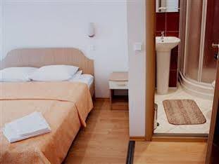 Hotel Octaviana