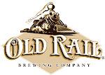 Logo of Old Rail Spike Wheat