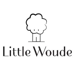 Little Woude Enfant