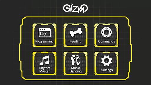 GizmoPuppy Apk 2