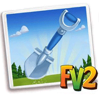 farmville 2 cheats for platinum shovel
