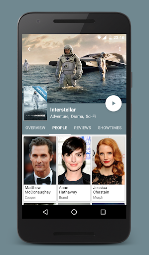 Movie Mate Pro v6.4.6