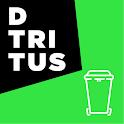 Dtritus (Ville de Gatineau) icon