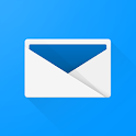 Email - Fast & Secure Mail icon
