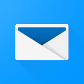 Email - Fast & Secure mail for Gmail Outlook Yahoo