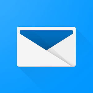 Email - Fast & Secure mail for Gmail™ Outlook™ Yahoo
