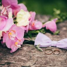 Wedding photographer Olga Molleker (LElik83). Photo of 27.07.2016