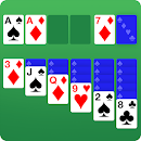 Solitaire file APK Free for PC, smart TV Download