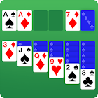 纸牌接龙 icon