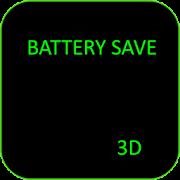 Battery Save Video Wallpaper