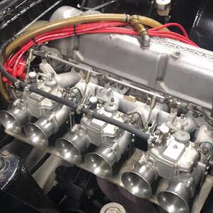 フェアレディZ S30 のカスタム事例画像 RED-Wさんの2019年03月04日18:06の投稿