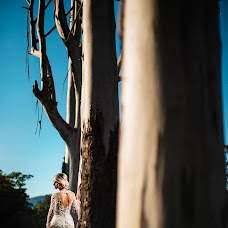 Wedding photographer Daniel henrique Leite (danielhenriques). Photo of 19.05.2018