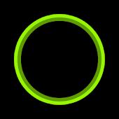 Remo+ : DoorCam & RemoBell