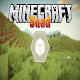 Snad Mod for MCPE Android apk