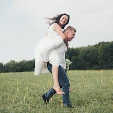 Wedding photographer Svetlana Boyarchuk (svitlankaboyarch). Photo of 26.07.2018