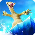 Ice Age Adventures icon