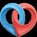 dating ru знакомства icon