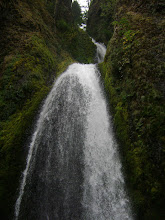 Photo: The area around Portland is beautiful!