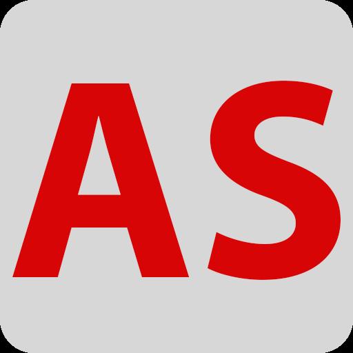 Speed Writing 教育 App LOGO-硬是要APP