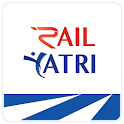 PNR Status & Indian rail info icon