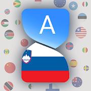 Translate Express Slovenia : Slovakia : Serbia