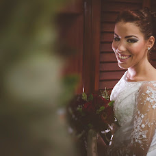 Wedding photographer Jean pierre Vasquez (jeanpierrevasqu). Photo of 09.01.2016
