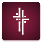 First Baptist Indian Trail icon