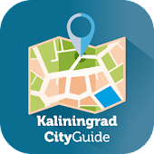 Kaliningrad City Guide