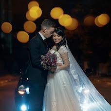 Wedding photographer Jader Morais (jadermorais). Photo of 30.12.2017