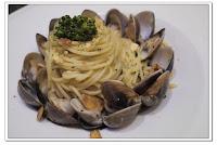 生活Pasta複合式餐飲