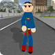 Stickman Superboy Rope Hero Crime City Download on Windows