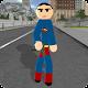 Stickman Superboy Rope Hero Crime City Download on Windows