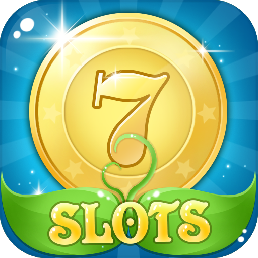 slot machine file APK Free for PC, smart TV Download