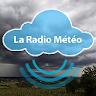 La Radio Météo apk baixar