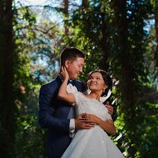 Wedding photographer Maksat Adam (maxhuman). Photo of 25.09.2015