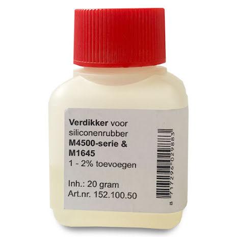 Thixotrop M-4500 20g förtjockningsmedel