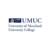 UMUC 2017 Spring Career Fair