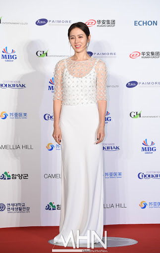 sonyejin gown 57